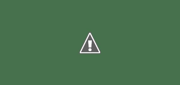 Llamado de Papa Noel Coca Cola, Como hacer para que papa noel te llame