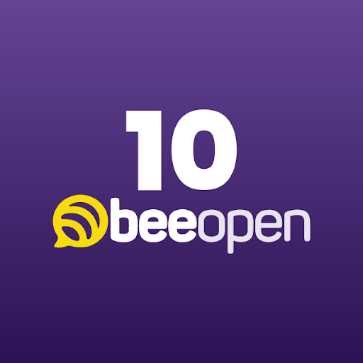 Rake | BeeOpen Live Agent Engagements (10 Pk)