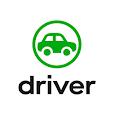 GoCar Driver icon