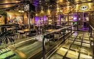 Tap Sports Bar photo 1