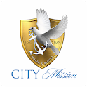 City Mission Worship Center icon