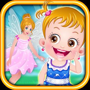 Baby Hazel Fairyland for PC and MAC