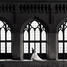 Wedding photographer Yuliya Govorova (fotogovorova). Photo of 29.07.2018