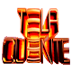 Download TELA QUENTE For PC Windows and Mac