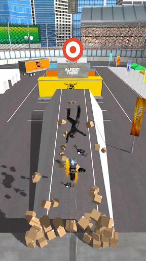 Bike Jump 1.2.5 screenshots 6