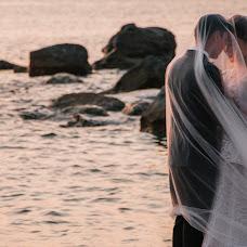 Düğün fotoğrafçısı Elena Sviridova (ElenaSviridova). 23.06.2019 fotoları