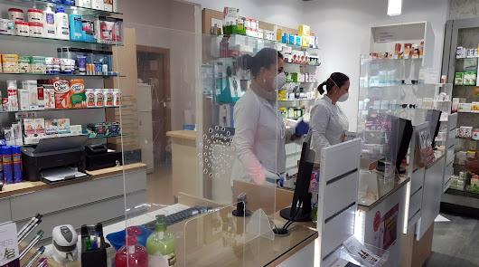 Los medicamentos esenciales para combatir el coronavirus según el BOE