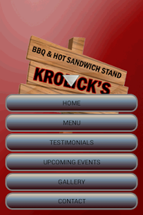 krolicks- screenshot thumbnail