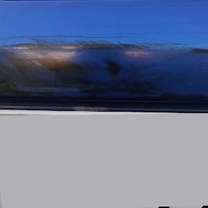 ステージア WGNC34 のカスタム事例画像 甲斐の浜省さんの2019年11月06日15:18の投稿