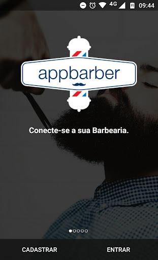 玩免費遊戲APP|下載AppBarber app不用錢|硬是要APP
