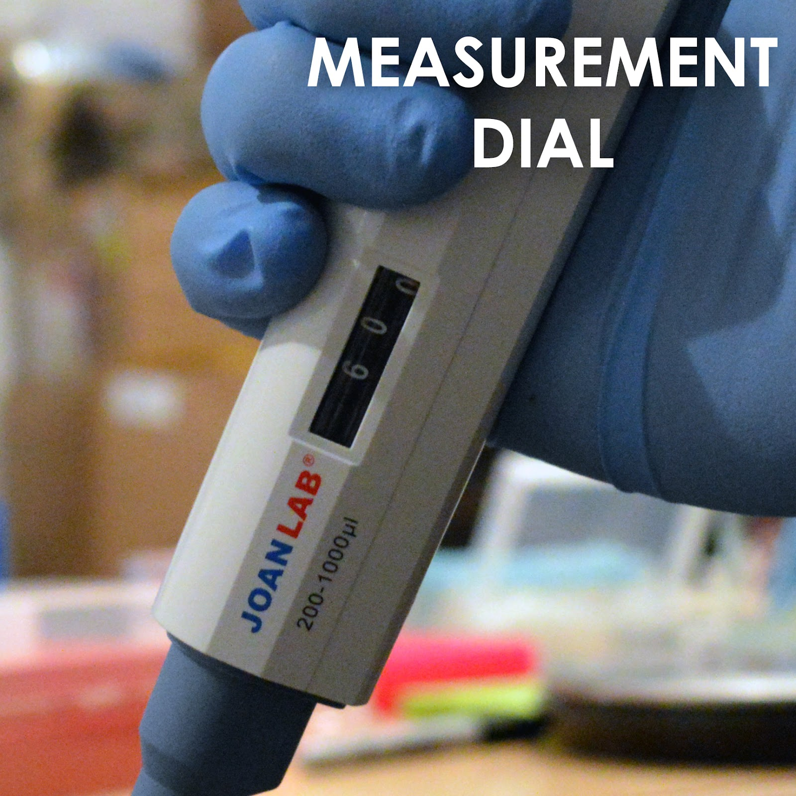 Measurementdialcloseup.jpg