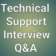 App Technical support questions and answers 2018 APK for Windows Phone