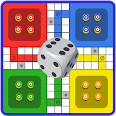 Tải Game Ludo Star
