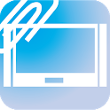 AirPin(LITE) - AirPlay/DLNA Receiver icon