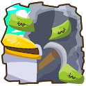 MinerTime! icon