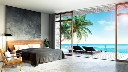 Home Design : Hawaii Life 1.1.12 screenshots 1