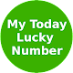 My Today Lucky Number Pro for PC-Windows 7,8,10 and Mac