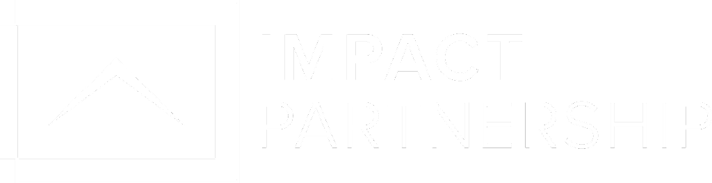 Impact Partnership logo
