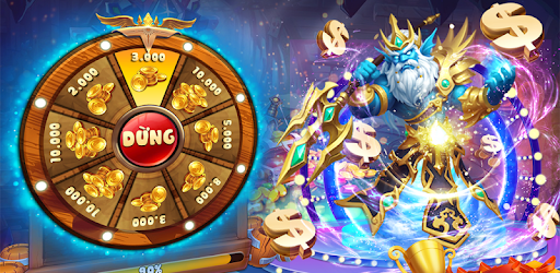 Ban Ca Tien Canh – Game Ban Ca Online APK 0