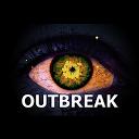 Outbreak APK