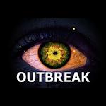 Outbreak alpha 8.5.4
