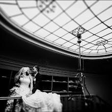 Свадебный фотограф Тарас Терлецкий (jyjuk). Фотография от 27.02.2015