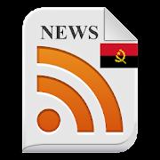 Angola Newspapers