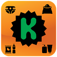 Kiryana Offers apk