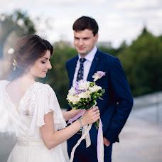Свадебный фотограф Антон Балашов (balashov). Фотография от 23.09.2016
