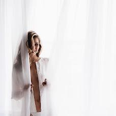 Wedding photographer Aleksandr Gulko (AlexGulko). Photo of 10.11.2016