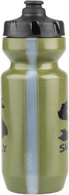 Surly Big S Purist Water Bottle - 22oz alternate image 0