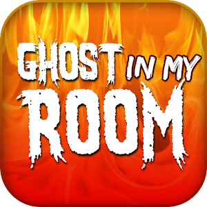 Ghost In My Room – Horror for PC and MAC