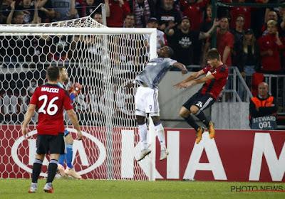 Le Spartak Trnava condamné par l'UEFA à cause de ses supporters lors de la réception d'Anderlecht