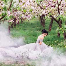 Wedding photographer Alena Ageeva (amataresy). Photo of 08.05.2018