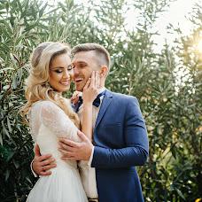 Wedding photographer Anna Aslanyan (Aslanyan). Photo of 13.04.2016