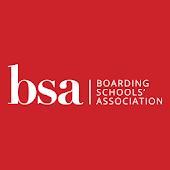 BSA Conferences