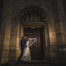 Wedding photographer Pete Farrell (petefarrell). Photo of 11.03.2019