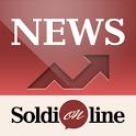 SoldiOnline icon