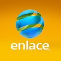 Enlace TV icon