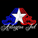 Arlington Ink Gallery icon