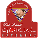 The Grand Gokul Caterers icon