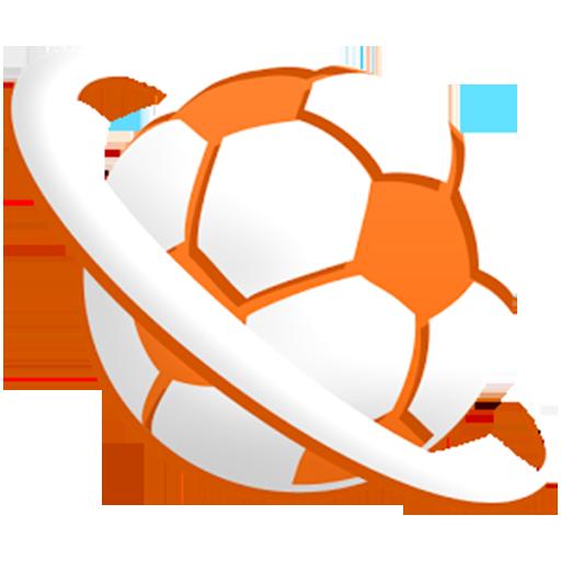 بث مباشر للمباريات : يلا كورة شووت