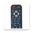 TV REMOTE FOR ALL TV'S