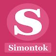 SiMontox~App 2019
