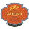 Logo of The Bruery Oude Tart