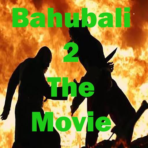Full Movie Bahubali 2 Download