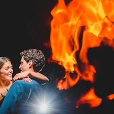 Düğün fotoğrafçısı Rodrigo Ramo (rodrigoramo). 02.05.2019 fotoları