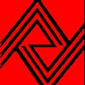 Perfect Noise icon