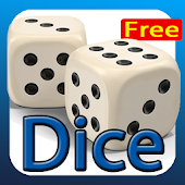 Dice ??  To Play Ludo, Snakes & Ladders ? Android APK Download Free By Kudrat