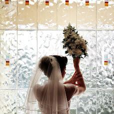 Свадебный фотограф Maurizio Sfredda (maurifotostudio). Фотография от 03.12.2018